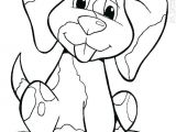 Drawing Of A Puppy Dog Cute Puppy Coloring Pages Beautiful Coloring Pages Cute Puppys Cute