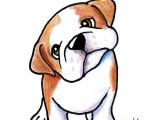 Drawing Of A Puppy Dog Easy to Draw Puppy Pictures Puppy Wallpaper by Corneliacandy 0d Free
