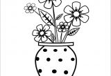 Drawing Of A Rose In A Vase Images Of Easy Drawings Vase Art Drawings How to Draw A Vase Step 2h