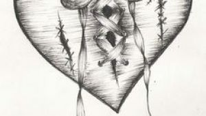 Drawing Of A Shattered Heart 218 Best Broken Images Feelings Draw Pencil Drawings