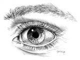 Drawing Of An Eye with Pen 1345 Best Pen Drawings Images Ink Pen Drawings Pen Drawings Drawings