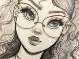 Drawing Of An Eyebrow Eyebrow Awesome Drawing Art I Pinimg 750x 56 Af 0d