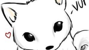 Drawing Of Chibi Dog How to Draw Dog Chibi My Dog Chibi 48035 Apple iPhone iPod