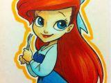 Drawing Of Cute Things Cute Easy Disney Drawings Tumblr Disney Drawings Tumblr Of Drawing