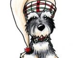 Drawing Of Dancing Dog 687 Best Dogs Schnauzers In Art Ads Funnies Images In 2019
