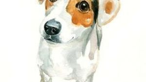 Drawing Of Dog Lead 95 Best Pup Art Dog Art Dog Illustrations Dog Drawings Images