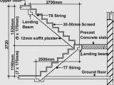 Drawing Of Dog Legged Staircase Stair Diagram Stairs Pinterest Schema Wiring Diagram