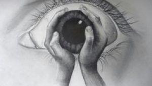 Drawing Of Donate Eyes 78 Best Cornea Love Images Optometry Eyes Eye Facts