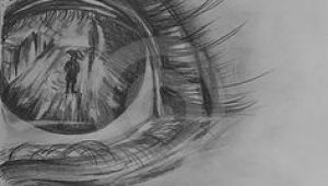 Drawing Of Eye with Reflection 121 Best Reflections Images Eyes Reflection Draw Eyes