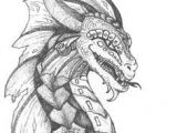 Drawing Of Fire Dragons 284 Best Wings Of Fire Images Wings Of Fire Dragons Dragons