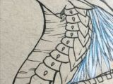 Drawing Of Fire Dragons 316 Best Wings Of Fire Images Wings Of Fire Dragons Dragon Art