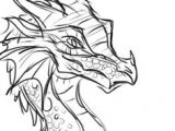 Drawing Of Fire Dragons 384 Best Wings Of Fire Images Wings Of Fire Dragons Dragon Art