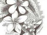 Drawing Of Flower Growing 1412 Nejlepa A Ch Obrazka Z Nasta Nky Flower Drawings Drawings