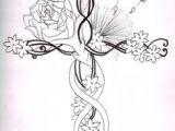 Drawing Of Flower Jasmine 21 Best Simple Jasmine Flower Tattoo Tumblr Images Tatoos Ink