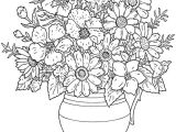 Drawing Of Flower Pot Images How Google Uses Flower Pot to Grow Bigger