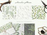 Drawing Of Flower Shop Leafy Leaf Collection Journal Inspo In 2018 Pinterest Design