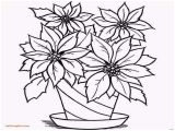 Drawing Of Flower Vase for Kid the Ultimate Guide to How to Draw A Flower Step by Step for Kids