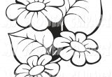Drawing Of Flowers Border Flowers Clip Art Border Black and Whiteimage Gallery Image Gallery