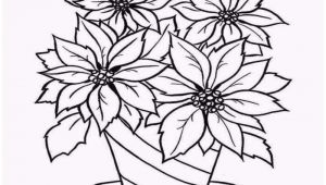 Drawing Of Flowers for Beginners How to Draw Flowers for Beginners Wajiflower Co