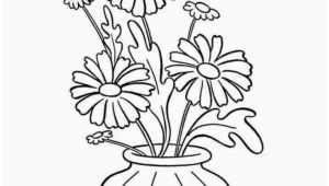Drawing Of Flowers In Black and White Black and White Flower Drawing Adventures