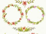 Drawing Of Flowers Market Watercolor Minimal Flower Google Search Ink Pinterest