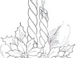 Drawing Of Flowers with Colour Flower Coloring Pages Www Allanlichtman Com