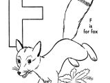 Drawing Of Fox Eyes Sea Animals Coloring Pages Fresh Animal Printouts Free Kids S Best