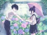 Drawing Of Girl and Boy In Rain 32 Best Rain Images In 2019 Anime Scenery Rain Anime Art