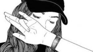 Drawing Of Girl Dabbing Lol Outlines Tumblr Dab Art Tumblr Girl Drawing