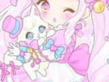 Drawing Of Girl Doll 362 Best Kawaii Girl Drawings Images In 2019 Anime Art How to