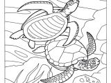 Drawing Of Girl Fishing Unicorn Pages to Color Beautiful 26 Best Unicorn Coloring Pages