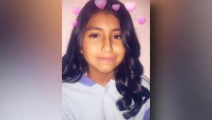 Drawing Of Girl Hanging Herself 13 Year Old Girl Hangs Herself after Years Of Bullying by Peers