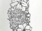 Drawing Of Gladiolus Flower 33 Best Gladiolus Flower Tattoos Small Images Flower Tattoo