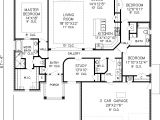 Drawing Of Heart House 34 Modern Floor Plan with Dimensions Ideas Floor Plan Design