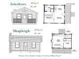 Drawing Of Heart House 39 Cute Floor Plan Creator Online Picture Floor Plan Design
