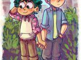 Drawing Of Holding Hands Tumblr G O Od B Ye Tumblr