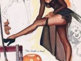 Drawing Of Pin Up Girl 77 Best Freeman Elliot Images Pinup Art Artists Illustrations