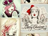 Drawing Of Pin Up Girl Pop Culture and Fashion Magic Pin Up Girls and Pin Up Tattoos A