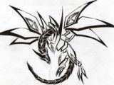 Drawing Of Red Eye 37 Best Drawing Tattoo Dragon Black and Red Images Dragon Tattoo