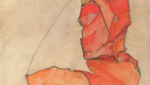 Drawing Of Red Things Successful Artists Know Copying is A Good Thing but why Art