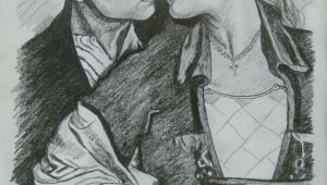 Drawing Of Rose In Titanic Jack E Rose Drawings Art Titanic Drawings Titanic Art