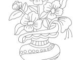 Drawing Of Rose Plant Rose Flower Drawing Step Step at Getdrawings Com Free for Personal