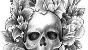 Drawing Of Skull Flowers How to Draw Filigree Heart Step by Step Google Search Things I M
