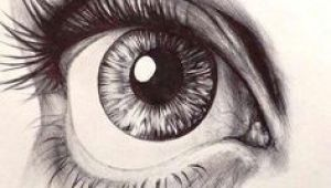 Drawing Of Stoned Eyes 47 Best Vivid Eyes Hand Drawn Images Drawings Eyes How to Draw