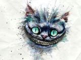Drawing Of the Cheshire Cat 120 Best Cheshire Cat Alice In Wonderland Images In 2019