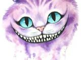 Drawing Of the Cheshire Cat 62 Best Cheshire Cat Images Cheshire Cat Tattoo Cheshire Cat