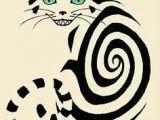 Drawing Of the Cheshire Cat Die 13 Besten Bilder Von Cheshire Cata Cheshire Cat Cheshire Cat
