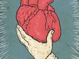Drawing Of Two Hands Making A Heart 274 Best Heart In Hand Images Anatomical Heart Anatomy Art