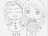 Drawing Of Two Hands Making A Heart 4 Ways to Draw A Couple Holding Hands Wikihow