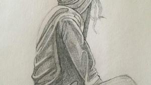 Drawing Of Upset Girl Afbeeldingsresultaat Voor Sad Drawing I Think Things sometimes